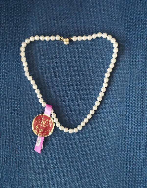 collares-en-perlas
