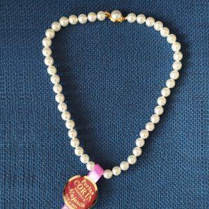 collares-de-perlas